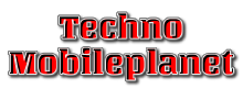 Technomobileplanet